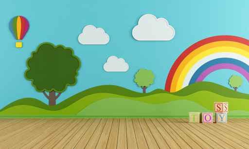 Jazwares Expands Preschool Line