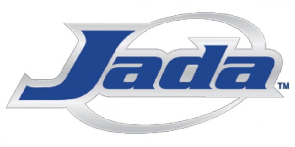 Jada Toys & Jazwares Announcement