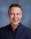 An Interview with Judd Zebersky