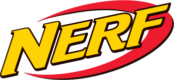 Nerf Sports