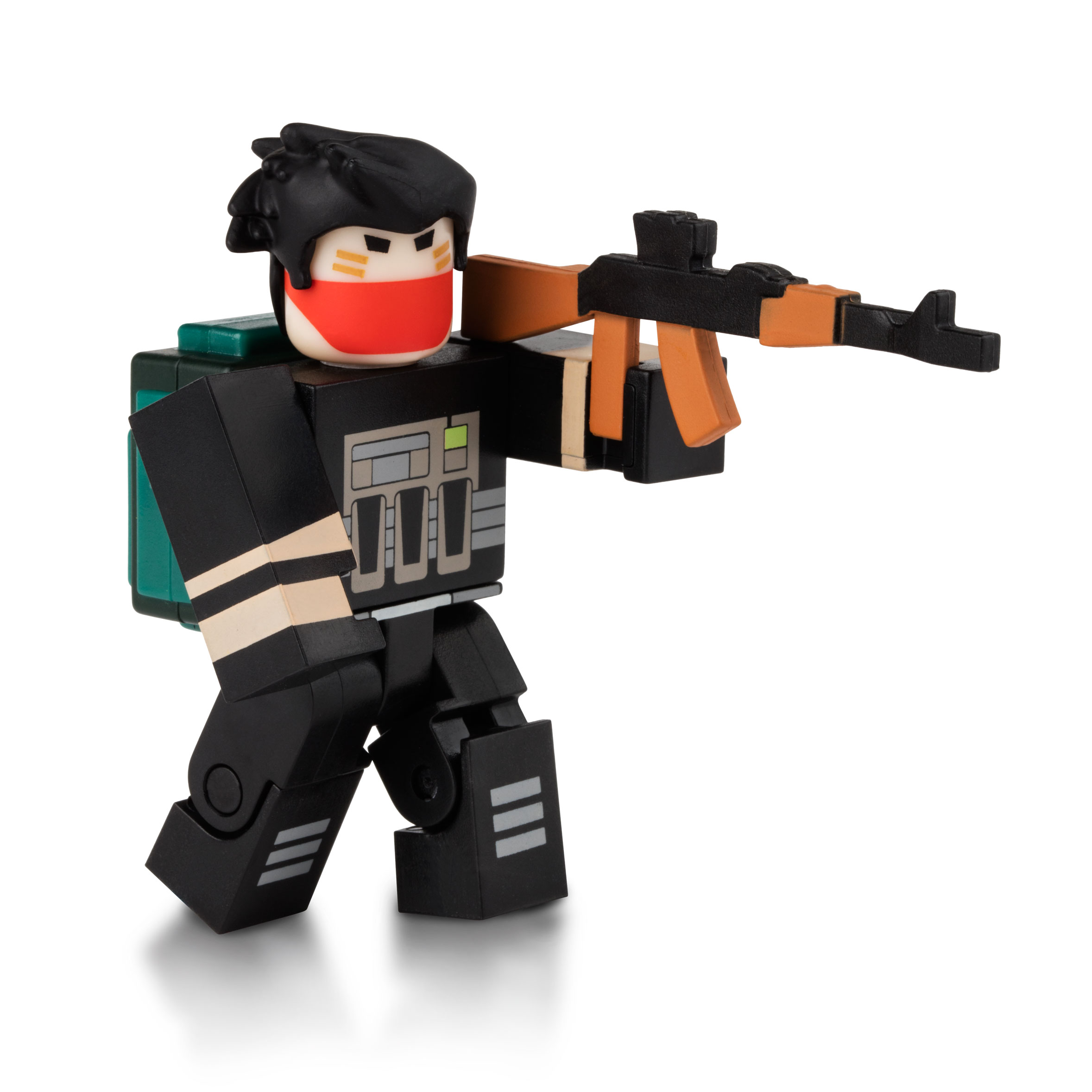Apocalypse Rising: Bandit
