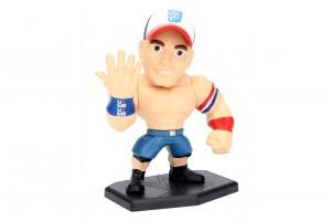 """WWE John Cena 4"""" Figur"""