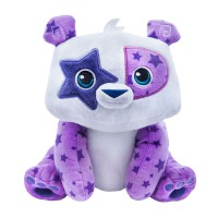 Panda Deluxe Plush
