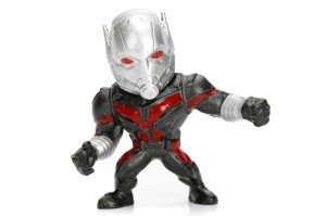 "MARVEL Avengers Comic Antman 2,5"" Figur"