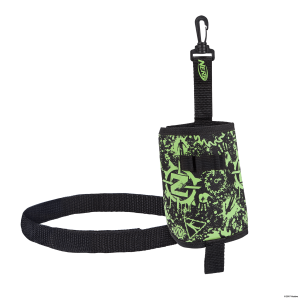Nerf Zombie Hip Holster