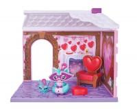 Friendship Cottage