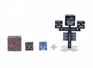 Wither Pack