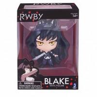 Blake 3.75 Vinyl Figure