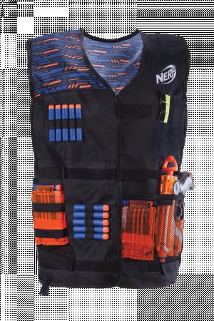 Nerf Elite Vest