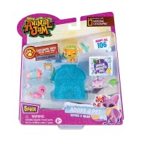 Adopt a Pet Igloo 5 Pack Style 3