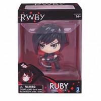 Ruby 3.75 Vinyl Figure