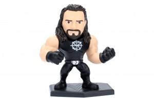 """WWE Seth Rollins 4"""" Figur"""