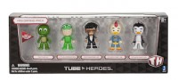 Mini Gaming Pack