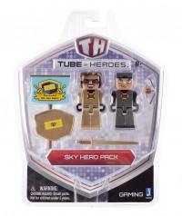 Sky Hero Pack