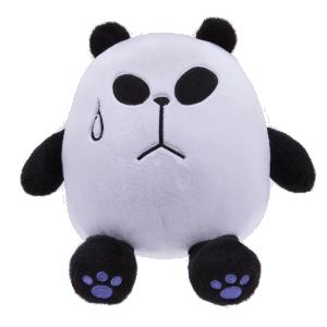 Panda-a-Panda Deluxe Plush