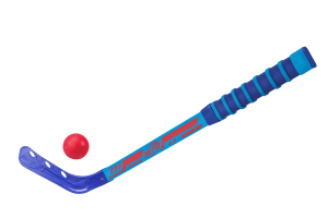 Nerf Sports Hockey Set