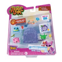 Adopt a Pet Igloo 5 Pack Style 4