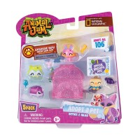 Adopt a Pet Igloo 5 Pack Style 1