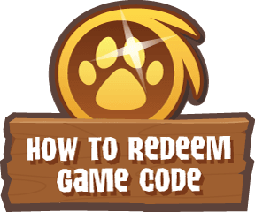 How to Unlock Codes
